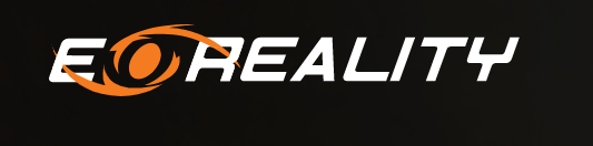 Eoreality Promo Codes & Coupons