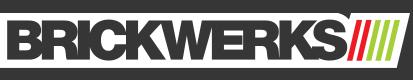 Brickwerkss Promo Codes & Coupons