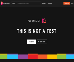 Pluralsight Promo Codes 2018