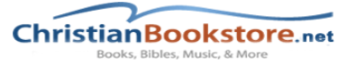 Christian Bookstore Promo Codes & Coupons