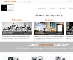 Glotech Promo Codes & Coupons