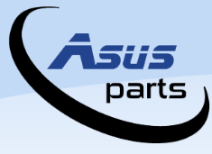 Asus Parts Promo Codes & Coupons