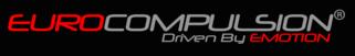 shopeurocompulsion.net Promo Codes & Coupons
