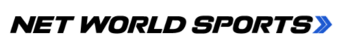 Net World Sports Promo Codes & Coupons