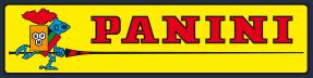 Panini UK Promo Codes & Coupons