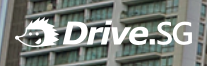 Drive Promo Codes & Coupons
