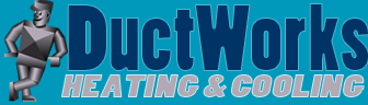Ductworks Promo Codes & Coupons