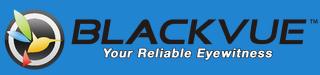 BlackVue SG Promo Codes & Coupons