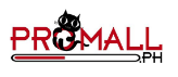 Promall.ph Promo Code
