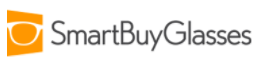 SmartBuyGlasses IN Promo Codes & Coupons