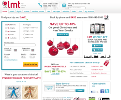 Last Minute Travel Promo Codes & Coupons