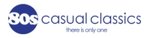 80s Casual Classics Promo Codes & Coupons