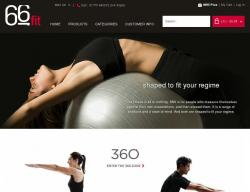 66fit Promo Codes & Coupons