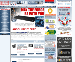Electrical Promo Codes & Coupons