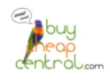 Buycheapcentral Coupons
