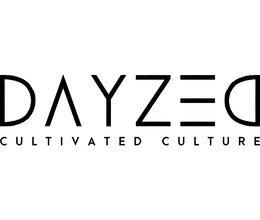 Dayzed Promo Codes