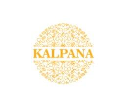 Kalpana NYC Coupon Codes