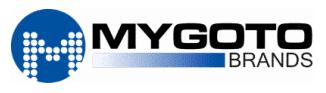 MyGoto Coupons