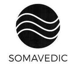 Somavedic Coupons