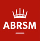 ABRSM Coupons