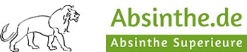Absinthe Promo Codes & Coupons