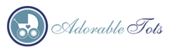 Adorable Tots Promo Codes & Coupons