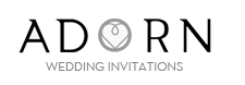 Adorn Wedding Invitations Promo Codes & Coupons