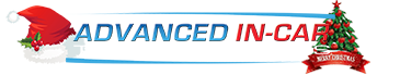 Advanced In-Car Technologies Promo Codes & Coupons