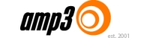 Advanced MP3 Players Promo Codes & Coupons