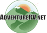 Adventure RV Coupons