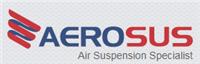 Aerosus Promo Codes & Coupons