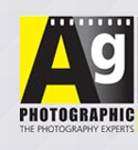 Ag Photographic Promo Codes & Coupons