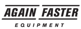 Again Faster UK Promo Codes & Coupons