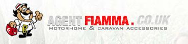 Agentfiamma Promo Codes & Coupons
