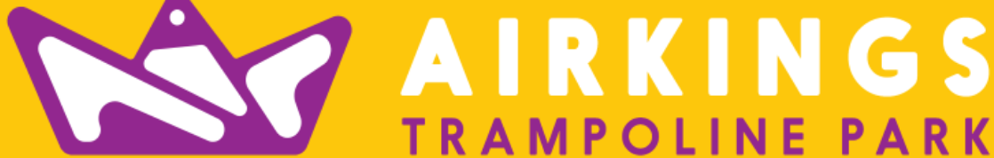 Air Kings Promo Codes & Coupons