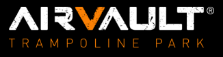 Air Vault Promo Codes & Coupons