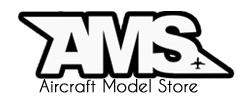 Aircraft Model Store Promo Code