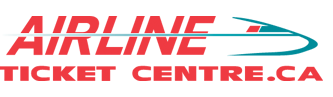 AirlineTicketCentre.ca Promo Codes & Coupons