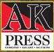 AK Press Promo Codes & Coupons