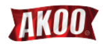 Akoo Clothing discount codes