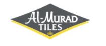 Al Murad Promo Codes & Coupons