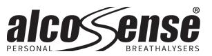 AlcoSense Promo Codes & Coupons