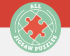 All Jigsaw Puzzles Promo Codes & Coupons