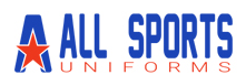 All Sports Uniforms Promo Codes & Coupons