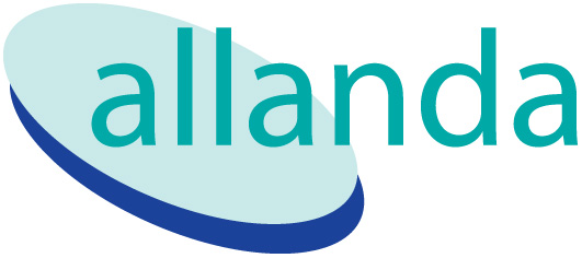 allaboutincontinence.co.uk