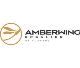 Amberwing Organics Coupon Codes