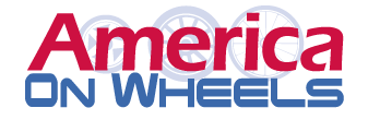 America On Wheels Promo Codes & Coupons