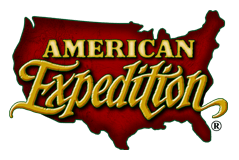 American Expedition Promo Codes & Coupons