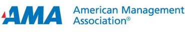 American Management Association Promo Codes & Coupons