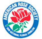 American Rose Society Promo Codes & Coupons